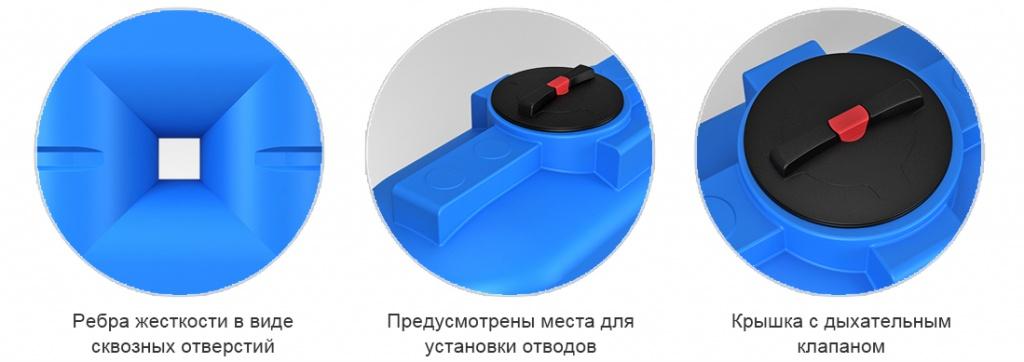 Plus_S.jpg